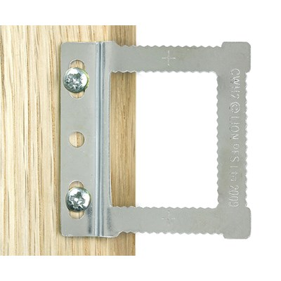 Canvas Hardware